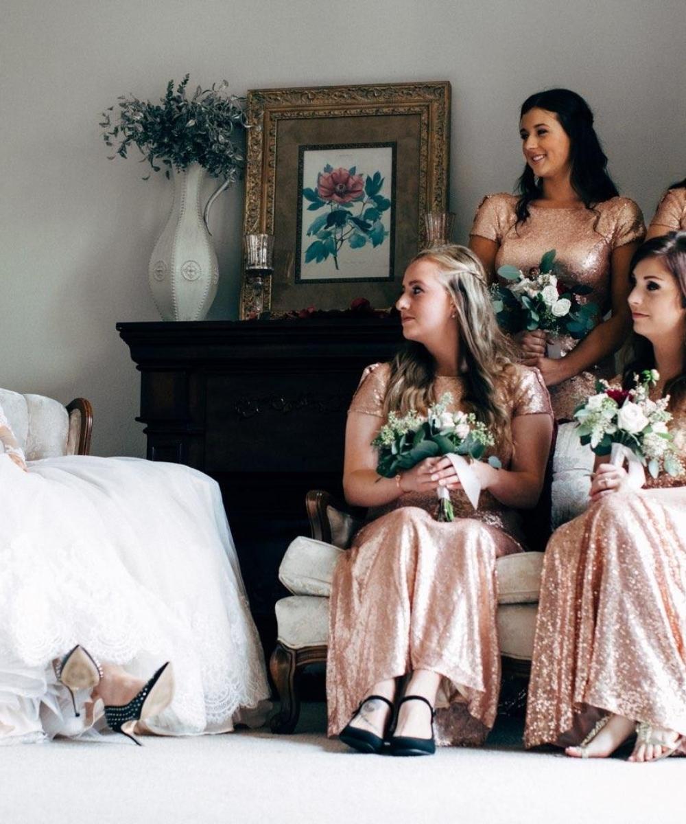 bride-and-bridesmaids-1608590