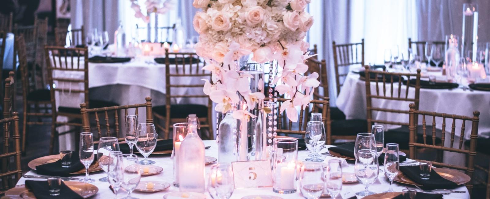 Married by Keldrin Wedding Officiant